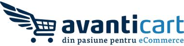 Avanticart.ro - Solutie integrata de comert electronic